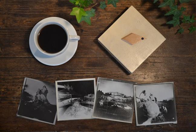 ambiance-cafe